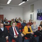 Setkání s Ladislavem Jaklem - 14.11. 2012